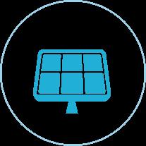 energia solar termoelectrica