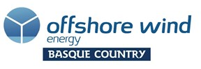Offshore Wind Basque Country