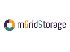 mGridStorage Project