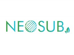 Neosub Project