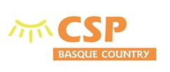 CSP Basque Country
