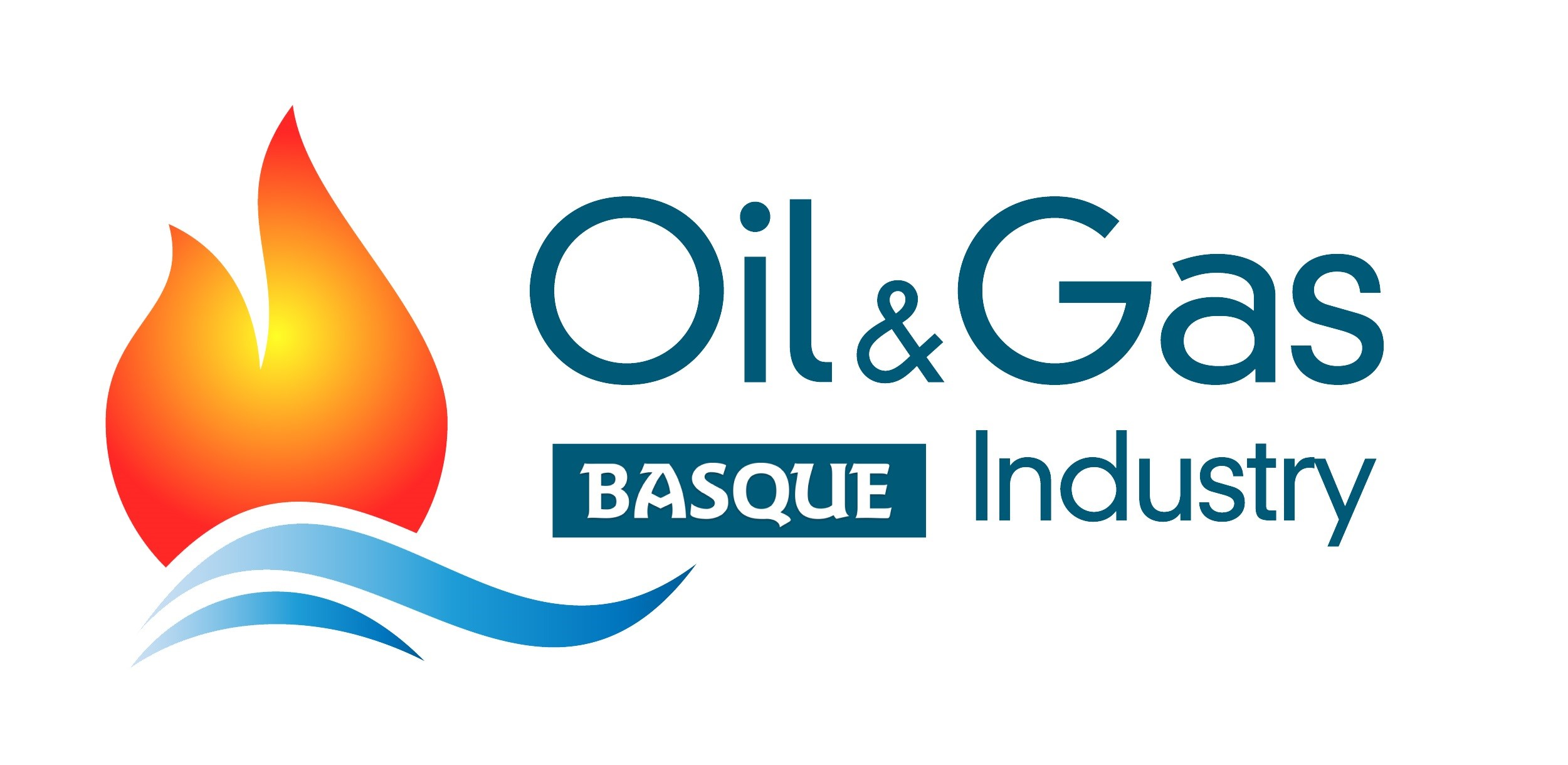 Oil&Gas Basque Industry