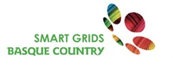 Smart Grids Basque Country