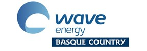 Wave Energy Basque Country
