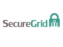 SecureGrid Project