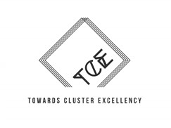 TCE Towards Cluster Excellency