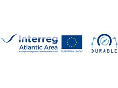 INTERREG DURABLE