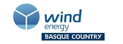 Wind Energy Basque Country